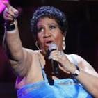 Aretha Franklin inmortal