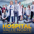 Hospital valle norte snpve