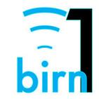 - BIRN 1