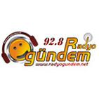 Radyo Gundem