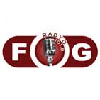 Radyo Fog