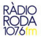 Ràdio Roda