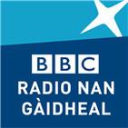 - BBC Radio nan Gàidheal