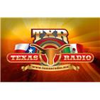 TexasRadio.Mx