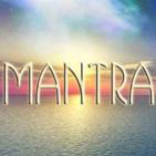 MANTRA FM 91.9