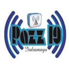 PAZZ 19 RADIO INDRAMAYU