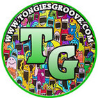 TongiesGroove