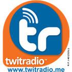 TWITRADIO.ME