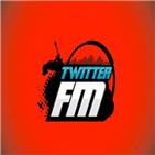 TwitterFM