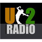 U2 OutLoud Radio