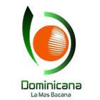 Dominacion.cl