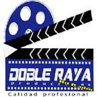 Doble Raya Hit Radio