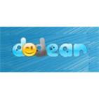 DoDear Radio
