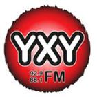 YXY 92.9