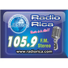 Radio Stereo Rica Nicaragua