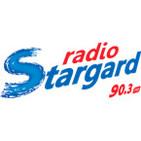 Radio Stargard