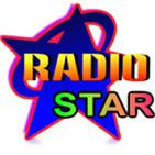 Radio Starmaroc FM