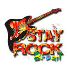 Rádio Stay Rock Brazil