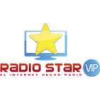 Radio Star VIP