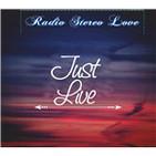 Rádio Stereo Love