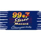 Radio Stereo Macara