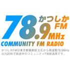�つ��FM