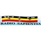 Radio Sapientia