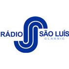Rádio São Luis Classic