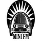 Mini FM