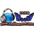 Rádio WooW