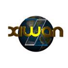 Radio Xiwan