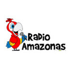 Radio Amazonas 92.1 FM