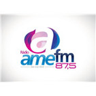 Radio Ame Fm
