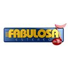 Fabulosa Estereo FM