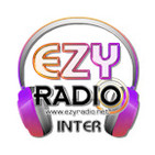 EZY Radio Inter