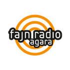 Fajn radio Agara