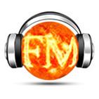 Fire Music Radio