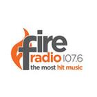 Fire Radio 107.6