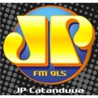 Rádio Jovem Pan FM (Catanduva