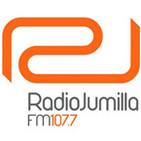 Radio Jumilla