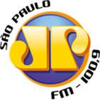 Rádio Jovem Pan FM (São Paulo
