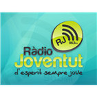 Radio Joventut