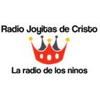 Radio Joyitas de Cristo