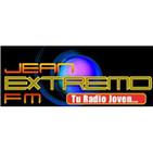 Jean Extremo FM