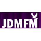 JDMFM