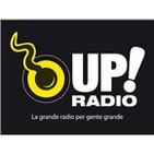 UP-RADIO