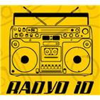 Radyo Ä°D