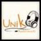 UniK Radio