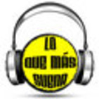 Lo Que Más Suena Radio
