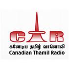 - Canadian Tamil Radio